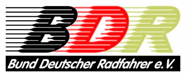 Deutsche BMX Race Meisterschaft 2020