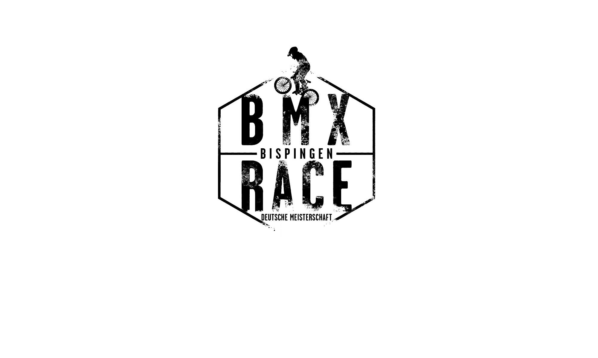 Deutsche BMX Race Meisterschaft in Bispingen
